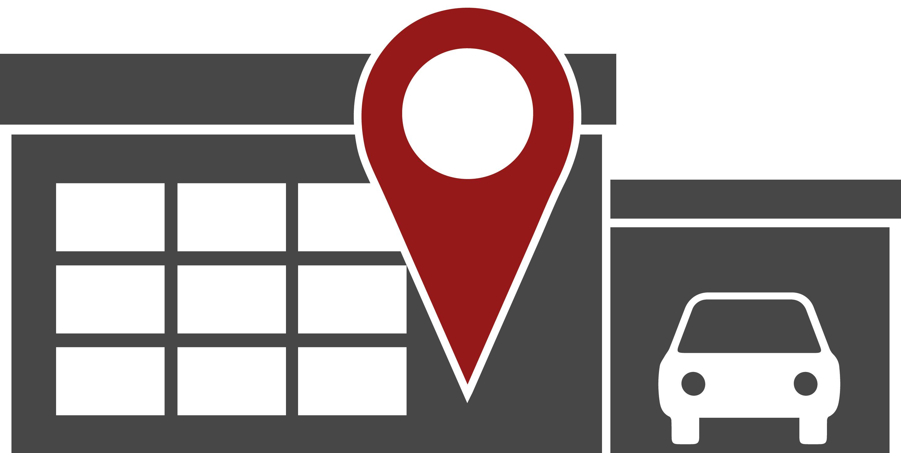 Klick führt zur Google Business Seite von Autohaus Souren